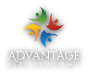 Advantage Arts Academy